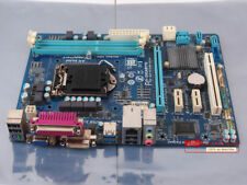 100% tested Gigabyte GA-B75M-D3V motherboard 1155 DDR3 Intel B75 Express