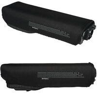 Akku Schutzhülle Battery Cover hinten für Bosch Active / Performance Line