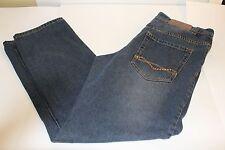 Denim Men's jeans 32 waist 30.5 inseam Southpole