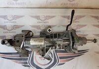 GENUINE CHRYSLER VOYAGER MK4 2.5 CRD STEERING RACK TPJNC0363G007 01-07