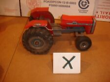 1/16 massey fergusion 290 south africa