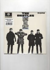 Vinili The Beatles edizione limitata