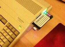 Articles d'informatique vintage Commodore