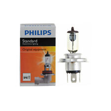 1 PC Philips Headlight Bulb For 96-98 Acura RL 00-04 Ford Focus Hi/Lo Beam Lamp
