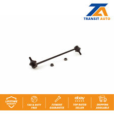 Front TOR Suspension Stabilizer Bar Link Kit Fits Volvo Xc60 S60 Xc70 S80 Xc90