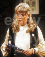 Are You being Served (TV) Wendy Richard 10x8 Photo