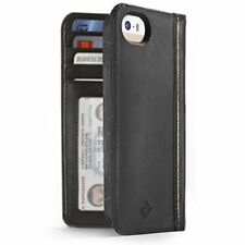 Twelve South Cod.12-1233 BookBook Custodia a Portafoglio per iPhone 5/5s