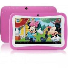 MYEPADS Wopad Kids-7Q Kids Tablet