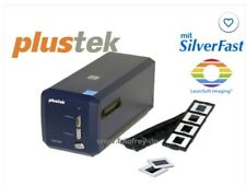 plustek DIA Scanner 7400