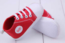 Unbranded Rubber Baby Shoes with Laces