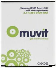Para Samsung Galaxy S