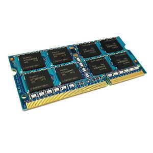 Medion MD99030, Akoya E7222, 4GB Ram Speicher für, DDR3 Arbeitsspeicher, Memory