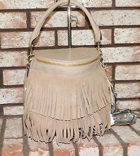 7c76bd3b612a Handbag Republic Women s Shoulder Bags