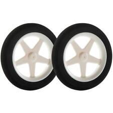 Dubro Micro Sport Wheels 3  (2) 300MS
