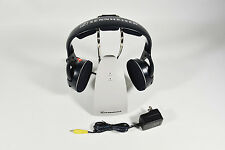 Sennheiser HDR120 Supplemental HiFi Wireless Headphone