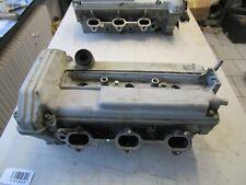 Ford Sierra Scorpio Cosworth 2.9 24V BOA V6 Zylinderkopf cylinder head original