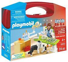 Playmobil animaux, pas de offre groupée