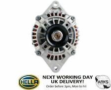 HELLA ALTERNATOR (NEW) JA1283 14 V 8EL012429-601 (Next Working Day to UK)