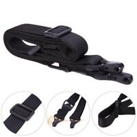 Adjustable 1or2  Point Tactical Rifle Sling Military Paintball Hunting Gun Strap