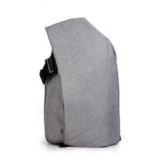 KALIDI 17-17.3 Inch Laptop Backpack Waterproof Rucksack for Alienware ,MSI GT80,