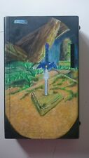 Nintendo WII U Custom Zelda Breath of the Wild Sword #Azazel