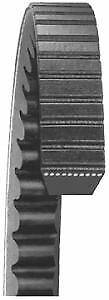 V-Belt -DAYCO 24380- FAN BELTS