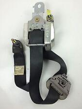 RY284 Nissan Pathfinder Sicherheitsgurt links vorne 7P2350-P