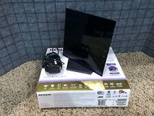Netgear R6250 AC1600 Wireless AC Router 1300 + 300