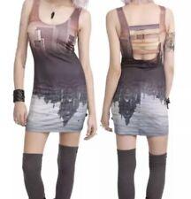 Tripp NYC The Mortal Instruments City of Bones Body Hugging Dress Size XS