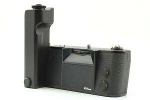 【MINT】 nikon Motor Drive MD-4 MD4 for nikon F3 F3HP F3T F3P From JAPAN #555