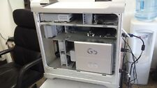 Apple Power Mac G5 2.0GHz  DP PowerPC Dual CPU