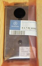 Genuine MERCEDES clase W211 interfaz IPOD IPHONE S Módulo B67824245 B6782424528