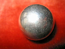Bille de flipper diamètre 2,5 cm Pinball Ball Balle