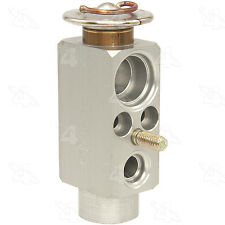 Four Seasons 38750 Expansion Valve