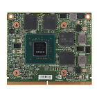 NVIDIA Quadro M2000M N16P-Q3-A2 4GB DDR5 Video Card f.HP ZBOOK M7510 M7710 M4800