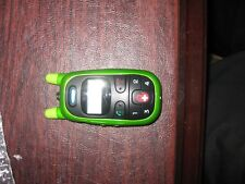 LG Migo VX1000  VERIZON Cellular Phone