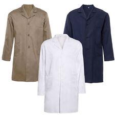 Articles textile et d'habillement bleu unisexe pour PME, artisan et agriculteur