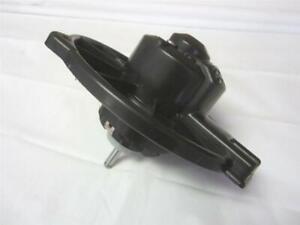 Denso Heater Blower Fan Motor AY194000-1360 NWOB