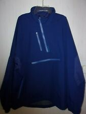 Jacket, Zero Restriction, ( Tour Series.) 100% Polyester Jacket with Hood. L/G