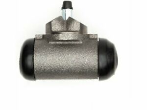 Wheel Cylinder For Special Series 40A Century 60 Limited 90 Roadmaster 70 KZ91V7