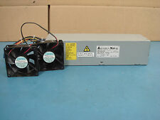 Delta Electronics DPS-146BB A Used Working Power Supply