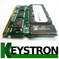 MEM-SUP720-SP-1GB 1gb dram memory for Cisco 6500 SUP720 SUP32 MSFC3