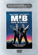 Men in Black [Superbit Collection]
