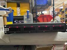Avaya 700417330 700476013 700417330 7005ip500v2 Processor Control Unit