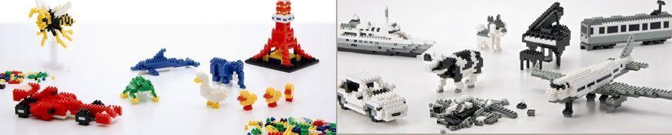 Building Toys_Japan