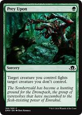4x Grapple with the Past //// NM //// Eldritch Moon //// engl //// Magic Gathering