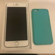 Apple iPhone 6 64 Silver PL