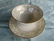 Lenox Noblesse Cup and Saucer