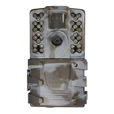 New 2017 Moultrie A-35 Infrared 14 MP Game Trail Camera 2 Year Warr Auth/ Dealer