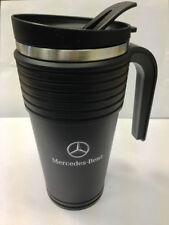 Automotive Cups & Mugs